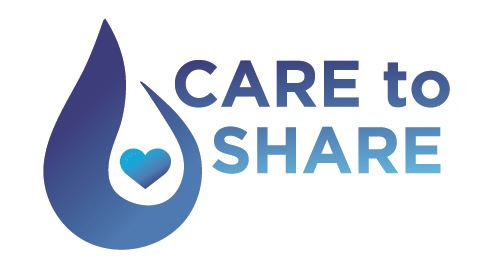 Care-to-Share-logo